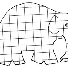 Full Size Of Coloring Pageelmer Page Elephant Az Pages The 1 Elmer