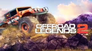 Offroad Legends 2: Tearing Up The Terrain On Apple TV ⋆ Couch Games ... Russian 8x8 Truck Offroad Evolution 3d New Games For Android Apk Hill Drive Cargo 113 Download Off Road Driving 4x4 Adventure Car Transport 2017 Free Download Road Climb 1mobilecom Army Game 15 Us Driver Container Badbossgameplay Jeremy Mcgraths Gamespot X Austin Preview Offroad Racing Pickup Simulator Gameplay Mobile Hd