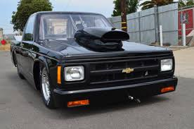 1984 Chevrolet S10 For Sale #2141817 - Hemmings Motor News Chevy S10 Wheels Truck And Van Chevrolet Reviews Research New Used Models Motortrend 1991 Steven C Lmc Life Wikipedia My First High School Truck 2000 S10 22 2wd Currently Pickup T156 Indy 2017 1996 Ext Cab Pickup Item K5937 Sold Chevy Pickup Truck V10 Ls Farming Simulator Mod Heres Why The Xtreme Is A Future Classic Chevrolet Gmc Sonoma American Lpg Hurst Xtreme Ram 2001 Big Easy Build Extended 4x4 Youtube