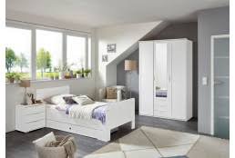 schlafzimmerprogramme bett schrank co günstig kaufen poco