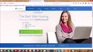 Web Hosting Review - Best Web Hosting 2017? My Reviews For The Top ... Best Web Hosting 2017 Review Youtube Dot5hosting What Do Client Reviews Say In 2018 Top 10 Cheap And Hostings In Now Siteground Hosting Review For Starters Small Wordpress Comparison Companies 2016 Picks Comparisons 5 Best Web Provider 7 Sites Company Bd Bangladesh Searching Video Dailymotion Services Performance Tests