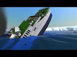 Ship Sinking Simulator Play Free by Ship Sinking Simulator No Download Danglingstriving Ml