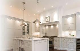 kitchen ceiling lights kitchen lights