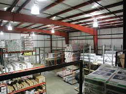 Southland Flooring Supply Louisville Ky by Southland Flooring Supply Thefloors Co
