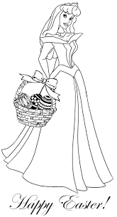 Easter Coloring Pages Jesus Christ Religious Book Bunny For Toddlers Full Size