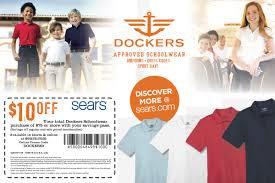 Sears Coupon | School Resources Coupons From Sears Toy R Us Office Depot Target Etc Walmart Coupon Codes 20 Off Active Black Friday Deals Sears Canada 2018 High End Sunglasses Code Redflagdeals Futurebazaar Parts Direct 15 Cyber Monday Metro Pcs Coupon For How To Get Printable Coupons Cbs Sportsline Travel Istanbul Free Shipping Lola Just Strings I9 Sports Tools Michaels Custom Fridge Filters Ca Deals Steals And Glitches