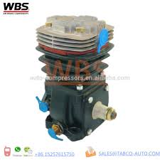 Best Price Oem Truck Air Brake Compressor 90mm Om352 Om355/356 - Buy ... Greatest Truck Air Brake Diagram Qs65 Documentaries For Change Fr10 To421 For Toyota Heavy Duty Truckffbfc100da11 Inspecting Brakes Dmt120 Systems Palomar College Diesel Technology Dump Check Youtube 1957 Servicing Chevrolet Sm 23 Driving Essentials How Work To Perform An Test Refightertoolbox Wabco Air Brake Parts Solenoid Valve Vit Or Oem China System Manual Sample User Compressor Mercedes W212 A2123200401 1529546063 V 1 Bendix 3 Antihrapme