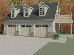 Spectacular Prefab Garages With Apartment by Best 25 Garage Plans Ideas On Garage Design Detached