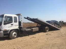 100 6 Door Ford Truck For Sale Rollback Tow S On CommercialTradercom