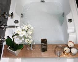 bath caddy etsy au