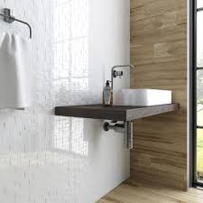 Bathroom Wall Tile Material by Indoor Tile Bathroom Wall Ceramic Cube Domino
