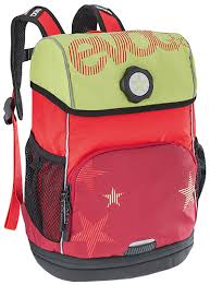 Evoc-Evoc Bags / Backpacks Sale UK • Check Our Latest Trends | A ... Evocbicyclebpacks And Bags Chicago Online We Stock An Evoc Fr Enduro Blackline 16l Evoc Street 20l Bpack City Travel Cheap Personalized Child Bpack Find How To Draw A Fire Truck School Bus Vehicle Pating With 3d Famous Cartoon Children Bkpac End 12019 1215 Pm Dickie Toys Sos Truck Big W Shrunken Sweater 6 Steps Pictures Childrens And Lunch Bag Transport Fenix Tlouse Handball Firetruck Kkb Clothing Company Kids Blue Train Air Planes Tractor Red Jdg Jacob Canar Duck Design Photop Photo Redevoc Meaning