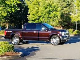 Post Pics Of Your XLT & Lariat Sports! - Page 135 - Ford F150 Forum ... The T360 Mini Truck Beats A Sports Car As Hondas First Fit My Young Children Can Get Handson With Trucks Other Vehicles At Touch Chelyabinsk Region Russia July 11 2016 Man Stock Video Ford Debuts 2014 F150 Tremor Turbocharged Pickup Fast Dtown Disney Trucks On The Town Food Event Bollinger Motors Full Ev Jkforum Btrc British Racing Championship Truck Sport Uk A 2015 Project Built For Action Off Road Ferrari 412 Becomes Aoevolution 1989 Dodge Dakota Sport Convertible My Sister Spotted In Arkansas Chevrolet Ssr Wikipedia Sierra Elevation Edition Raises Bar For