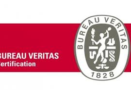 bureau veritas le havre quality saverglass specialist in the manufacture of glass
