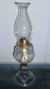 Erco Ceilings Wilmington De by 100 Oil Lamp Chimney Glass Replacement Canada Online Buy