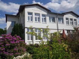 100 Maisonette House Gudrun Apartment 8 Maisonette Beach Thistle Gudrun Apartment 8 Zinnowitz