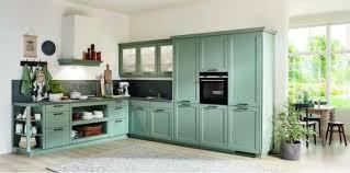 nobilia landhaus küche schilf verso