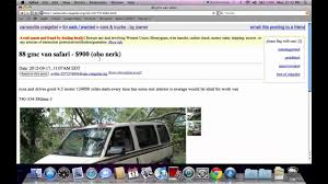 100 Craigslist Ohio Cars And Trucks By Owner Zanesville Used For Sale By Deals Under