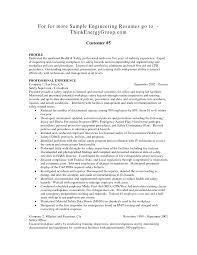 Front Desk Resume Skills by Cover Letter Resume Sample For Office Manager Resume Sample For
