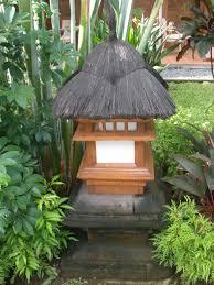 100 Bali Garden Ideas Lamps Lamps Beauty_2