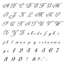 Best Happy Birthday Printable Letters Fcgforumcom