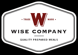 Wise Foods Coupon Codes, Online Promo Codes & Free Coupons - Coupon Mom Cpo Milwaukee Coupons Coupons For Rapid City Sd Attractions Kali Forms Powerful Easy Wordpress Cpothemes Tools Dewalt Coupon Code Online Hanna Andersson Black Fridaycyber Monday 2018 Special Offers By Freemius Partners Dewalt Outlet Goibo Flight Discount Harbor Freight Expiring 92817 Struggville Ebay July 4th Takes 15 Off Power Home Goods And Much Coupon Tyler Tool Wss Blains Farm Fleet Promo Code August 2019 25 Off Walmart Checks Free Shipping Print Walmart Where Can I Buy Navy Chief Ball Cap Aeb4f 8a8bd