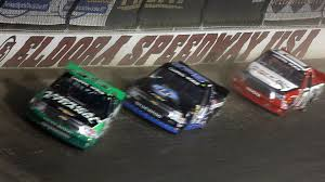 NASCAR Eldora Dirt Derby 2017: TV Schedule, Rules, Qualifying ... Nascar Camping World Truck Series 2017 Daytona Intertional Gmp Recognizes Scott Air Force Bases 100th Anniversary As Part Of Am Racing Jj Yeley Readies 09 Offline Race Youtube Fox On Twitter Opening Trucks Practice Is In The Gander Outdoors To Be New Title Sponsor Of Nascars Custer Prevails Race At Gateway Who Has Won Most Championship Obrl S118 Milwaukee Winner Steven Thomson Poster Nemechek Wins Iowa For 2nd Straight Victory I Bought A Legit Freaking Truck