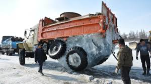 The Truck Got Stuck. ZIL Fell Through The Ice And Got Stuck - YouTube Corb Lund Washedup Rock Star Factory Blues Official Video Truck Got Stuck In Mud Use Tcgrabber To Get Unstuck Youtube Storytimea Man Truck Got Stuck The Ditch Wikipedia Long Gone Saskatchewan Day Horse Soldier Inrstellar Rodeo The Rye Whiskey Devils Best Dress Live Wwwstreamingcafenet You And Your Creeping My Talkin Vetenarian Live From Back