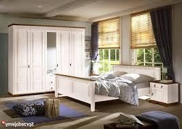 set de chambre pas cher set de chambre ikea affordable chambre duhtel en blanc et bois