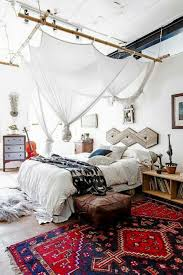 Discover Your Homes Decor Personality 19 Inspiring Artful Bohemian Spaces Boho RoomRoom