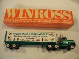 SHADY MAPLE FARM MARKET EAST EARL PA TRACTOR TRAILER DIECAST WINROSS ... 164th Winross Ford Truck With Twin Pup Preston Trailers Buy Service Star Tractor Trailer Winross Mib Die Cast 164 Nestle Nesquik Dicast 1886199234 And Pepsicola Historical Series 9 1 64 Ebay Inventory For Sale Hobby Collector Trucks 1985 F600 Feedlot Toy Farmin Llc Presents Farm Toys Moretm Cargo Tnt America 1982 Pepsi Free White 9000 Pepsi Pinterest My New M2 Hobbytalk Howard Johnson Thursdays Chicken