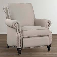 Accent Chairs That Recline Rare Recliners Chair 1s