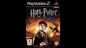 Prefects Bathroom Order Phoenix by Harry Potter And The Goblet Of Fire Game Music The Black Lake