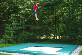 Biggest Backyard Trampoline | Backyard Ideas Best Trampolines For 2018 Trampolinestodaycom 32 Fun Backyard Trampoline Ideas Reviews Safest Jumpers Flips In Farmington Lewiston Sun Journal Images Collections Hd For Gadget Summer House Made Home Biggest In Ground Biblio Homes Diy Todays Olympic Event Is Zone Lawn Repair Patching A Large Area With Kentucky Bluegrass All Rectangle 2017 Ratings
