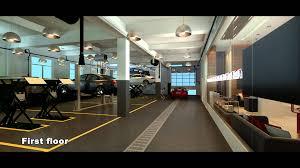 Interior Car Design Car Upholstery Repair Shop Car Leather Auto