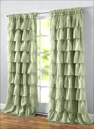 White Kitchen Curtains With Sunflowers by Modern Red And Gold Kitchen Curtains U2013 Muarju