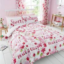 Classy G By Art For Home From Ann Gish Scratch Duvet Set As Wells As