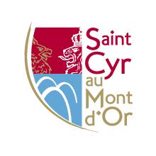 code postal cyr au mont d or mairie de cyr au mont d or 69450 conseil general