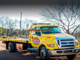 Roadside Assistance In San Antonio - Cheap Tow Truck And Service Nearby Towing And Recovery Tow Truck Lj Llc Phil Z Towing Flatbed San Anniotowing Servicepotranco 2017 Peterbilt 567 San Antonio Tx 122297586 New 2018 Nissan Titan Sv For Sale In How To Get Google Plus Page Verified Company Marketing Dennys Tx Service 24 Hour 1 Killed 2 Injured Crash Volving 18wheeler Tow Truck Driver Buys Pizza Immigrants Found Pantusa 17007 Sonoma Rdg Jobs San Antonio Tx Free Download Fleet Depot 78214 Chambofcmercecom Blog Center 22 Of 151 24x7 Texas