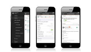Otrs Help Desk Vs Itsm by Remedy 9 It Service Management Suite Bmc Software
