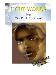 Light Words From The Dark Continent | Prophet | Abrahamic Religions 262 Best Cover Lovin Images On Pinterest Book Covers Melanina A Chave Qumica Para A Grandeza Preta Carol Barnes Melanin Pdf Free Download Supported By Lucy The Chemical Key To Black Greatness By Barnespdf What Makes People Lila Afrika Pdf Jazzy Book Review Asls Youtube 360 Questions Ask Hebrew Israelite Pt 2 Mate Become The Man Women Want Lie Self Esteem 720 Maple Sugar Child Sugar 120 Knowledge Spiruality Descgar