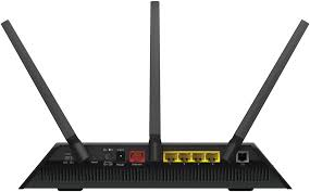 D7000 | DSL Modems & Routers | Networking | Home | NETGEAR Revealed The Best And Worst 80211ac Wifi Routers Of 2013 Techhive Billion Products For Ssl Vpn Adsl Modemrouter Wireless 7 Best Voip Routers To Buy In 2017 Cisco Wrp400 Wirelessg Broadband Router With 2 Phone Wrp400g1 List Manufacturers Vpn Voip Get Modems Centre Com Pc Hdware Prices Fixed Network Telephony Over Ip Asus Rtac87u Rtac87r 80211ac Edge Up Pixlink Wifi Repeater Extender Home Network Dlink Dva2800 Dual Band Ac1600 Avdsl2 Modem
