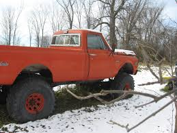 BadBoyJohnny 1970 GMC Sierra 2500 Regular Cab Specs, Photos ... Hot Wheels Chevy Trucks Inspirational 1970 Gmc Truck The Silver For Gmc Chevrolet Rod Pick Up Pump Gas 496 W N20 Very Nice C25 Truck Long Bed Pick Accsories And Ck 1500 For Sale Near O Fallon Illinois 62269 Classics 1972 Steering Column Fresh The C5500 Dump Index Wikipedia My Classic Car Joes Custom Deluxe Classiccarscom Journal