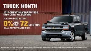 Chevy Twin Cities On Twitter: