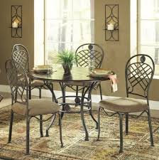 Walmart Pub Style Dining Room Tables by Creative Perfect Walmart Dining Room Tables And Chairs Best 25 Pub