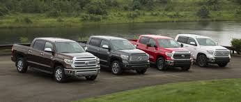 100 Truck 2014 Toyota Tundra The Overlooked That Shouldnt Be