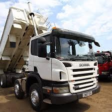 100 Truck Trade World Home Facebook