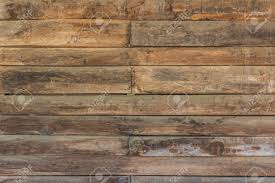 Wooden Pallet Background Stock Photo