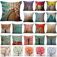 Pottery Barn Decorative Pillows Ebay by Sunflower Pillow Ebay