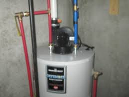 Simple Water Heater Pipe Connections Placement by Water Heater Pipe Water Heater Repair Replacement Installation